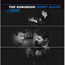 The Songbook