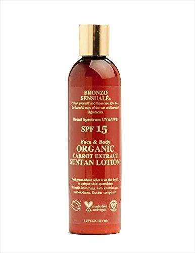 bronzo-sensual-spf-15-uva-uvb-sunscreen-organic-carrot-tanning-lotion-85-oz-crema-hidratante-certifi