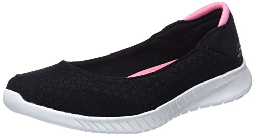 Bild von Skechers Damen Wave-lite-Don't Mention It Sneaker