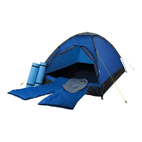 mckinley-tende-giocattolo-vega-3-4-blue-grey-anth-uni