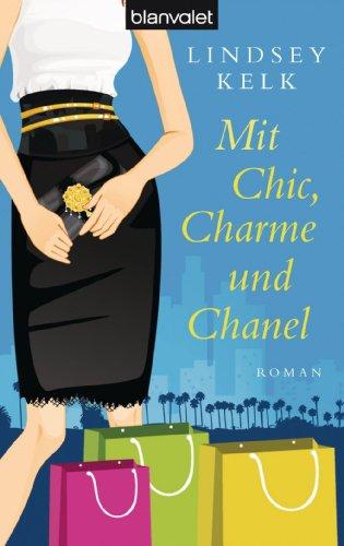 Chanel: Roman ()