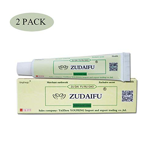 2 Stück Psoriasis salbe Cremes Antibakterielle Schuppenflechte Cremes kräuter cremes Psoriasis...
