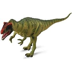 Collecta - Figura Mapusaurus (88531)