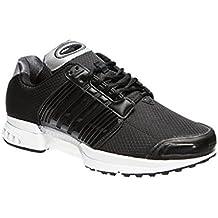 cf270cb22c5d Basket adidas Originals Climacool 1 - Ref. BA7156 - 42