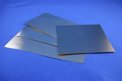 ks-brass-shim-4-sheets-001002003-005