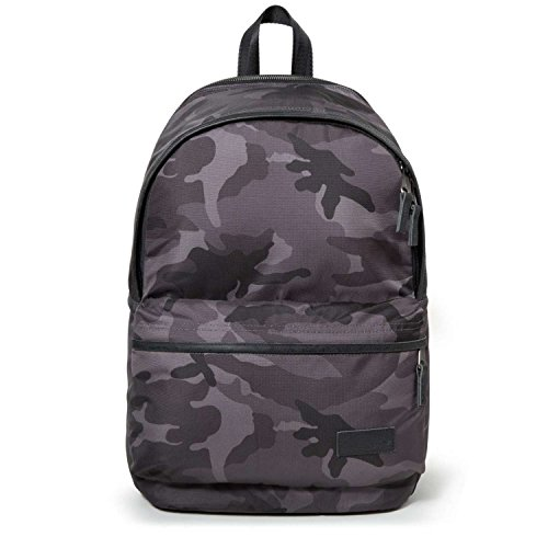 Eastpak Grau (Sunday