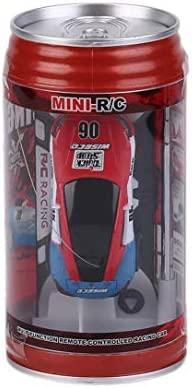 Remote Style Rc Can Sur S Off Speed Mini Control Radio wPZXiTOuk