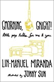 Gmorning, Gnight!: Little Pep Talks for Me & You (English Edition)