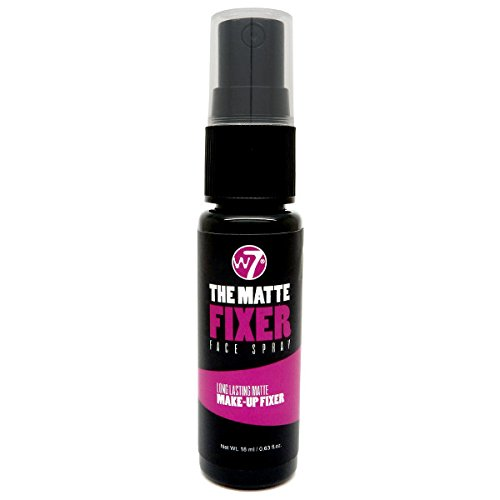 w7-the-matte-fixer-long-lasting-make-up-face-spray-18ml