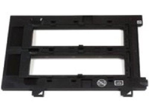 Epson Ersatzteil (Ersatzteil: Epson Holder Assembly - Brownie, 1510120)