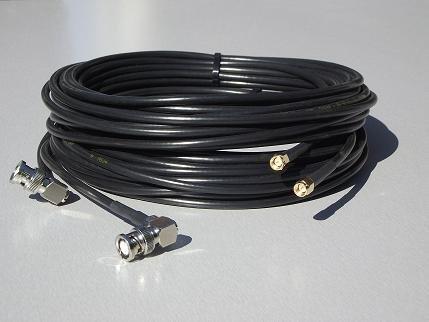 ABS 260461 Biellette de barre stabilisatrice