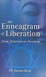 The Enneagram of Liberation: From Fixation to Freedom