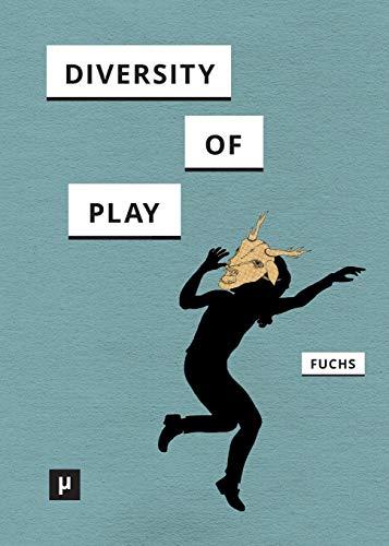 Diversity of Play