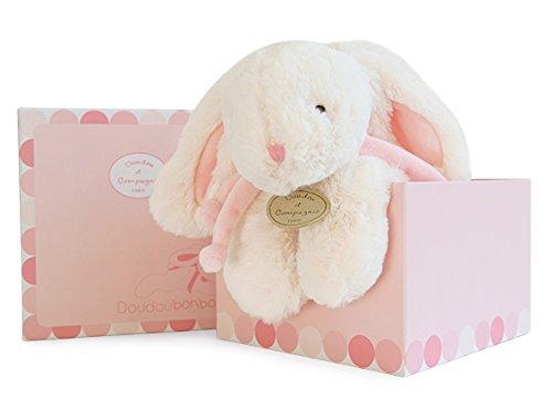 doudou-et-compagnie-lapin-bonbon-grand-modele-rose