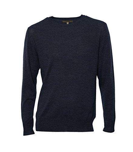 whyred-herren-pullover-strickpullover-sweater-merinowolle-grau-charcoal-60-s