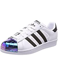 Adidas Superstar MT W, Zapatillas de Deporte para Mujer