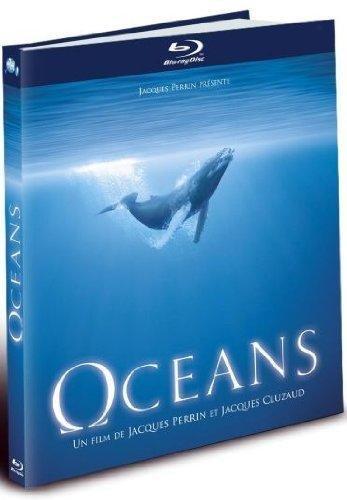 oceans-francia-blu-ray