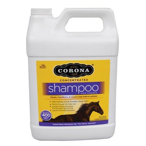 sommet-de-lindustrie-corona-shampooing-3-litre-3113