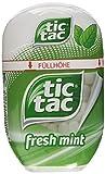 Tic Tac Big-Pack fresh mint, 8er Pack (8 x 97 g)