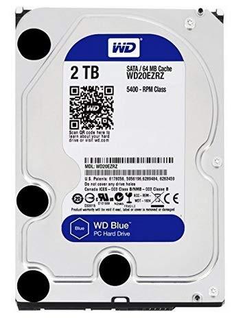 1TB,2TB,3TB,4TB,6TB,8TB HDD  | 4061935125226