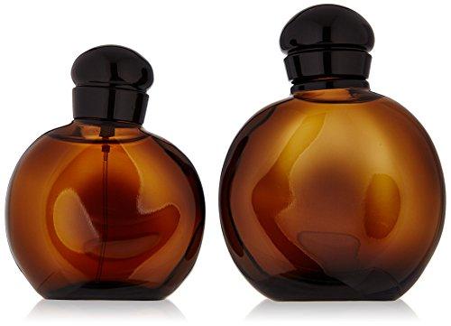 halston-z-14-set-75ml-eau-de-cologne-spray-125-ml-after-shave-lotion