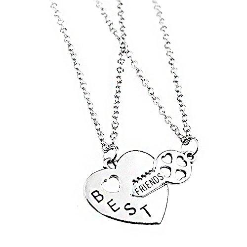 lot-de-2-argent-alliage-coeur-et-cle-damitie-charme-collier-avec-pendentif-fashion-bijoux-cadeau-pou