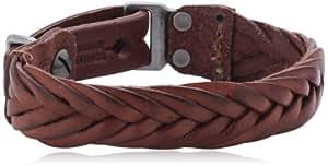 Fossil - JA6120797 - Bracelet Homme