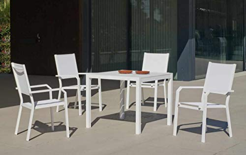 table aluminium Salon Salon table aluminium aluminium Salon table table Salon aluminium Salon YWD9Ie2EH