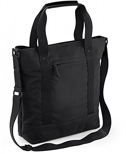 hochwertige-schultertasche-tasche-handtasche-schwarz-33-x-38-x-11-cm