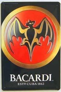 bacardi-murcielago-horizontal-letrero-metalico-con