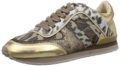 Liebeskind Berlin LS0021 Damen Sneakers
