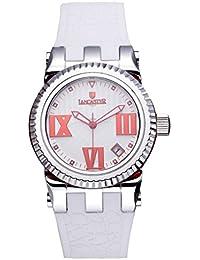 Reloj Lancaster Italy - Mujer OLA0643SS/RS