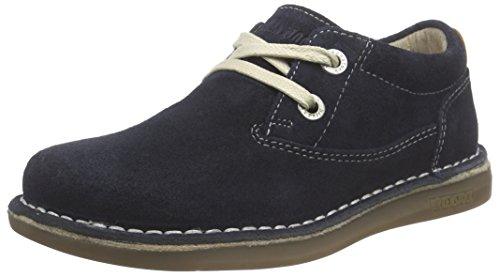 Birkenstock Shoes 406531
