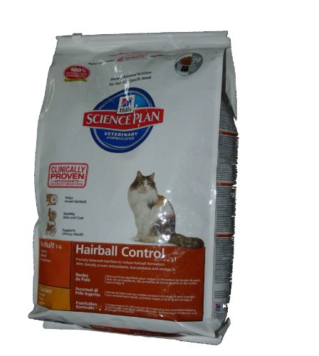 hills-cat-food-hairball-control-chicken-dry-mix-5-kg