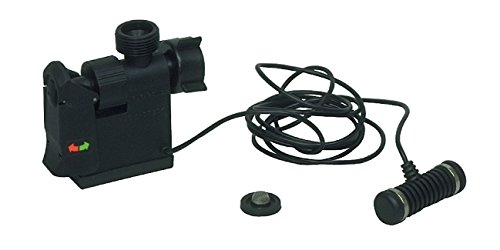 eurosell-profi-elektronischer-aquastop-elektronisch-ventil-aqua-stop-stop-ventil-fur-geschirrspuler-