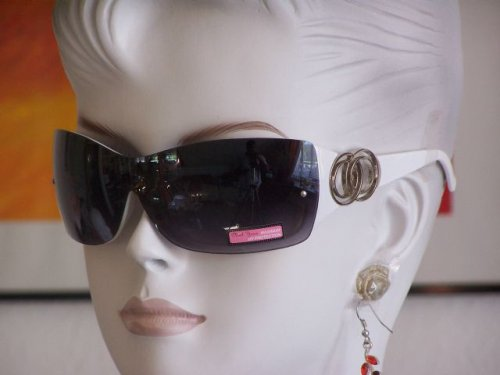 Celebrity Designer occhiali da sole optiker h5075org WBFaX
