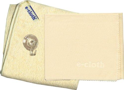 e-cloth-8930110-set-di-panno-per-la-pulizia-dei-pannelli-della-doccia-e-panno-per-asciugatura-32-x-3