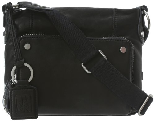 eva-crossbody-black