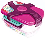 Brotbox Kids CONCEPT pink