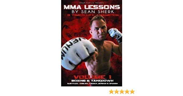 Mma gyms classes minneapolis mn free 30 day trial the academy mn.