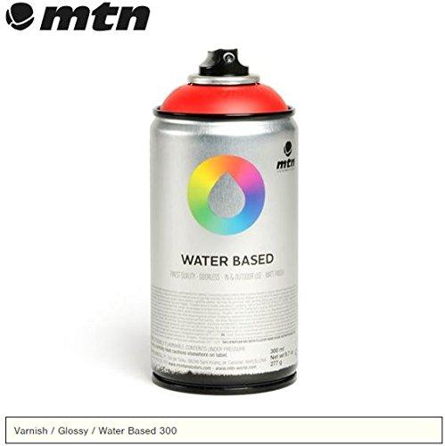 mtn-gloss-varnish-300ml-water-based-spray-paint