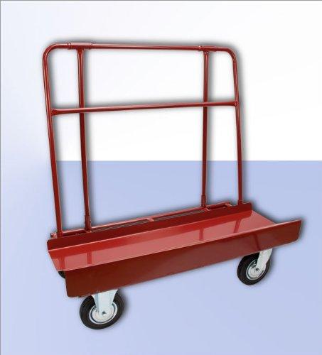 dema-plattenwagen-pw700