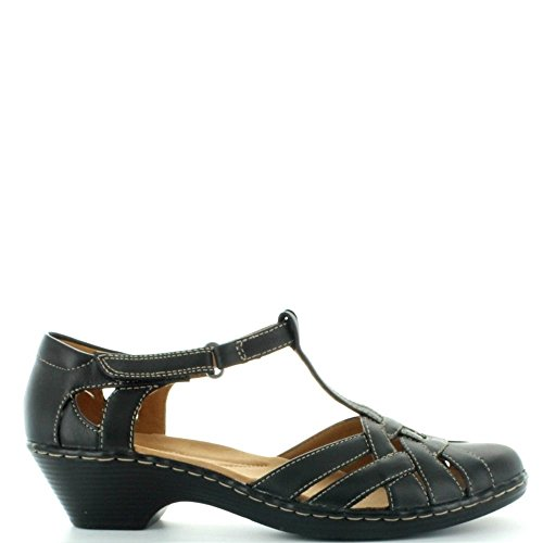 clarks-sandali-con-tacco-donna-wendy-loras-black-leather-6-d
