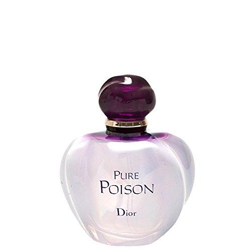 Dior Pure Poison EDP Spray, 100ml