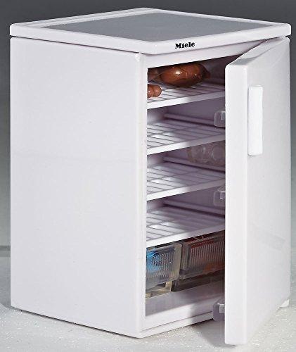 Preisvergleich Produktbild Kühlschrank Miele für Puppenstube