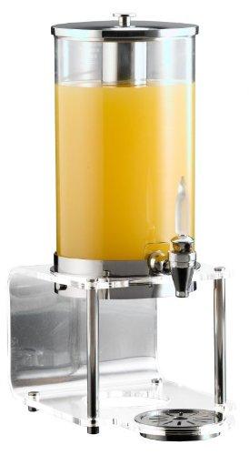 Neumärker Saft Dispenser Smart Collection 05-01114