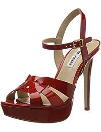 79bcb5ab9748 Suchergebnis auf Amazon.de für  Steve Madden - THE LUXIUM   Schuhe ...