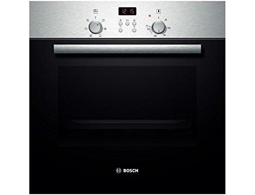Bosch HBN331E4J - ovens (Built-in, Electric, A-20%,, usato usato  Spedito ovunque in Italia