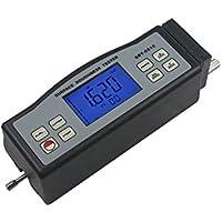TR-Z-SRT-6210 Portátil rugosidad superficie Tester USB RS-232 datos de salida Surftest Perfilómetro