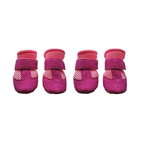en-maille-chaussures-etui-a-rabat-a-capuche-pour-femme-vetements-vetements-de-haute-qualite-toutes-l